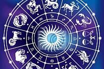 Horoskopy tajemství nebo lež.