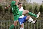 V utkání vítězů Poháru KFS Pardubicka a Královéhradecka tzv. Východočeském Superpoháru prohrálo FC Hlinsko s týmem SK Převýšov 0:10 (0:4).