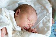 Tadeáš Hýl (3,16 kg a 48 cm). Jana a Vít zVestce se 15.3. v 10:33 stali poprvé rodiči.