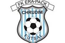 FK ERA-PACK Chrudim.
