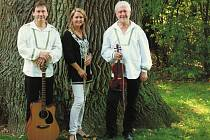 Folková skupina Kantoři