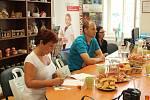 Místní akční skupina (MAS) Železnohorský region postoupila se svým produktem Gurmánská stezka mezi pětici finalistů národního kola evropské soutěže EDEN (Europe Destination of ExcelleNce) na téma Lokální gastronomie.