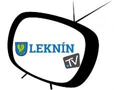 Foto: Leknín.TV
