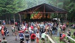 Studnice Fest