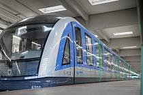 Brzdy z Třemošnice využijí vlaky mnichovského metra.