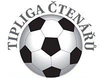 Sportovní TIP LIGA