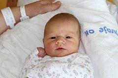 HANA PIKLOVÁ (3,5 kg a 50 cm) je od 10.9. od 7:20 prvorozenou dcerou Ireny a Tomáše Piklových z Chrudimi.
