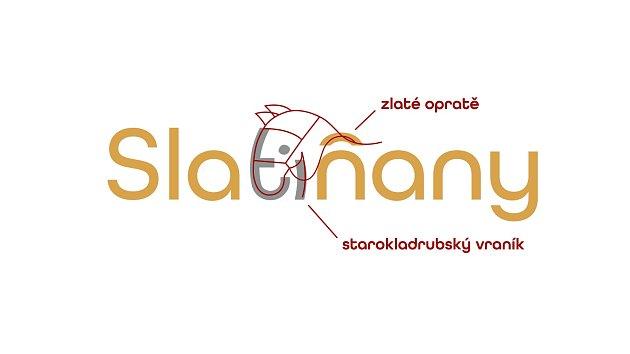Logo - Slatiňany