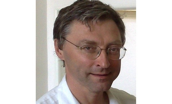 Primář František Brom