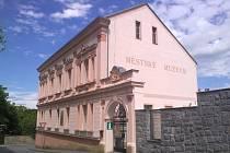 Městské muzeum Skuteč
