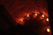 Noc kostelů v Janovičkách