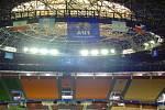 Česká futsalová reprezentace přesídlila do Brazílie, hlavního města Brazílie.