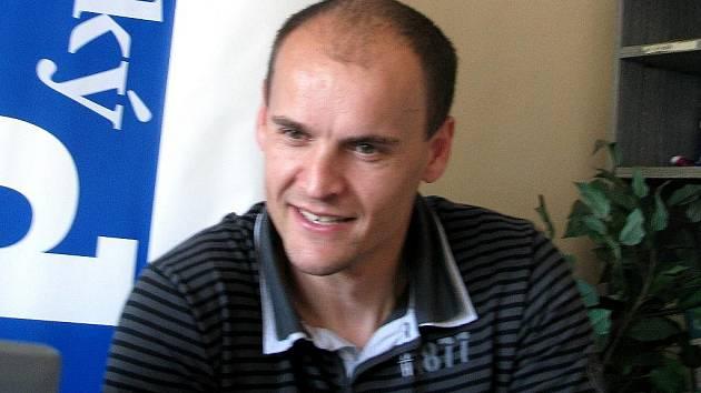 Tomáš Meller.