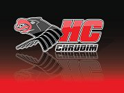Hymna HC Chrudim