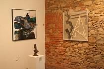 Gallery Cyrany