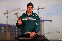 Fotograf se kvůli covidu radši dá na zedníka