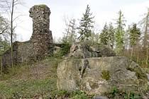 Kraj chce podpořit opravu památek na Chrudimsku