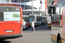 Autobusy DPMLJ