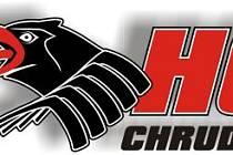 Logo HC Chrudim