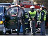 Při nehodě v Radkovicích u Hrotovic zemřel řidič, druhý člověk je v nemocnici