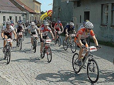 Cyklo Maštale 2007.