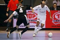 FK Era–Pack Chrudim – FC Time Lvov 2:4