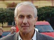 Josef Štěpánek