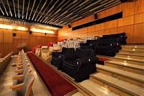 Chrudimské kino