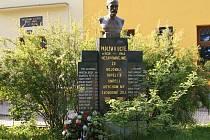 Chrudimský deník zavítal na návštěvu Trhové Kamenice.