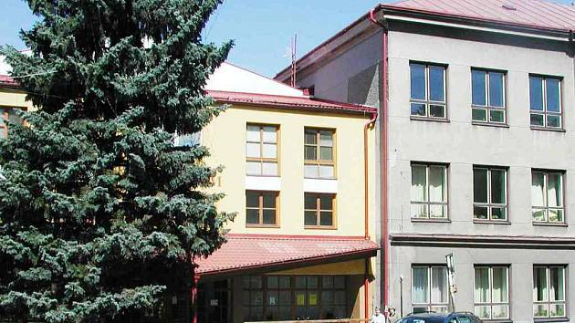 Studenti hlineckého Gymnázia K. V. Raise odcestovali do Itálie.