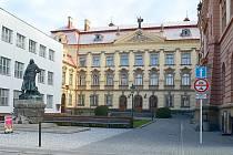 Muzeum se dočká vytoužené rekonstrukce.