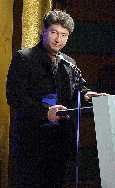 Prvenství mezi trenéry obhájil trenér Era-Packu Chrudim Ota Stejskal.