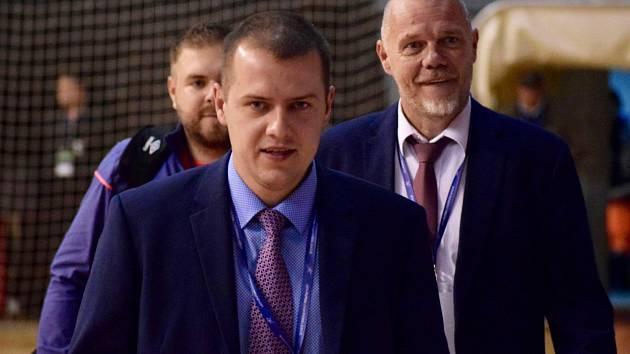 Tomáš Hamsa
