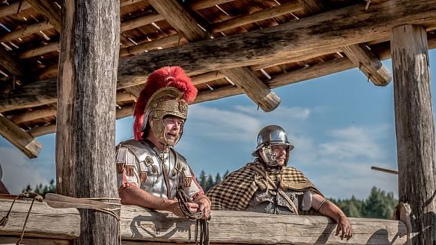 Keltové festival Lughnasad nevzdali