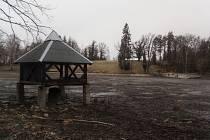 Rybníky po virovém onemocnění opět ožívají