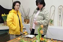 Slavnostní schůze k 100. výročí založení včelařského spolku v Nasavrkách.