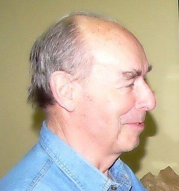 Miloslav Fejtek