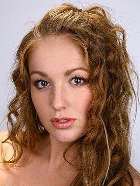 Andrea Zlesáková