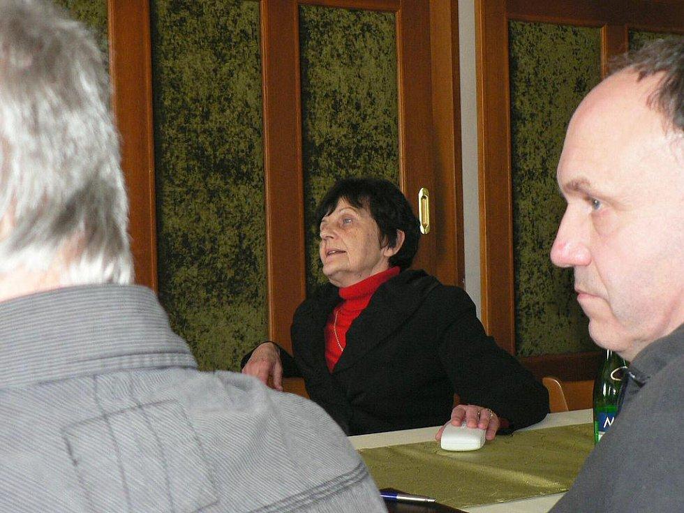 Účastníci konference se bavili o problémech současného kožešnictví.