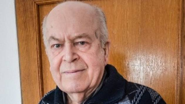 Zemřel zakladatel veselokopeckého skanzenu Luděk Štěpán