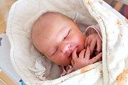 TAŤÁNA DOSTÁLOVÁ (3,3 kg a 49 cm) To je jméno, které pro svou holčičku vybrali Pavlína a Pavel z Hrochova Týnce. Narodila se 21.2. ve 14:52.