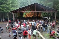 Studnice Fest.