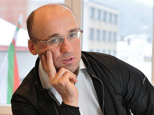 Rudolf Cogan