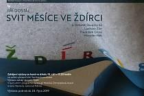 Podzim v novopackém muzeu otevře umělecká výstava.