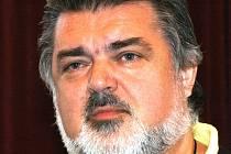 Peter Dvorský bude hostem Libáňského hudebního máje.