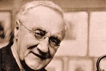Karel Vik.