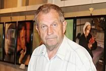 Josef Kordík.