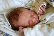 Barbora Nováková se narodila 28. listopadu rodičům Markétě Medviďové a Aleši Novákovi. Po porodu měřila 47 cm a vážila 3,30 kg. Šťastná rodina bydlí v Nové Pace.