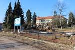 Nové zdravotní středisko v Železnici za 12 milionů má být postaveno do konce roku.