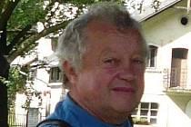 Zdeněk Koťátko.